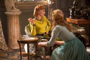 Cinderella-2015-offical-stills-cinderella-37816256-5760-3840